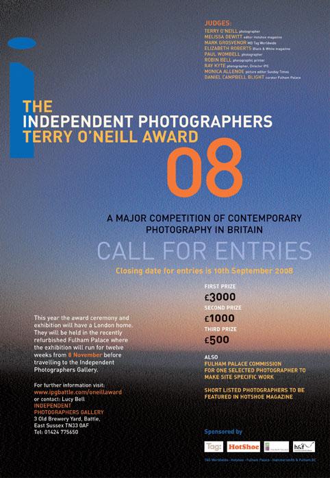 terry_oneill_award_2008.jpg
