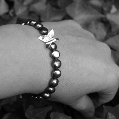Jewellery by Wendy Kemp