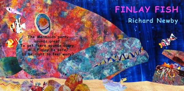 finlay-fish-cover