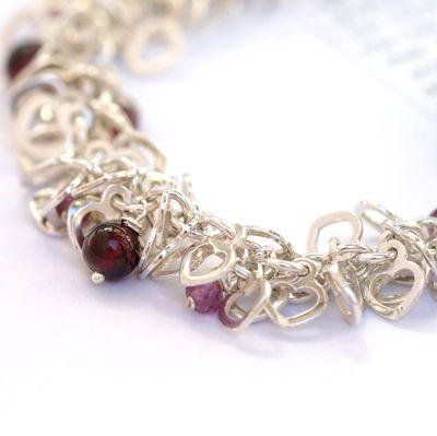 Wendy Kemp's Jewellery Design