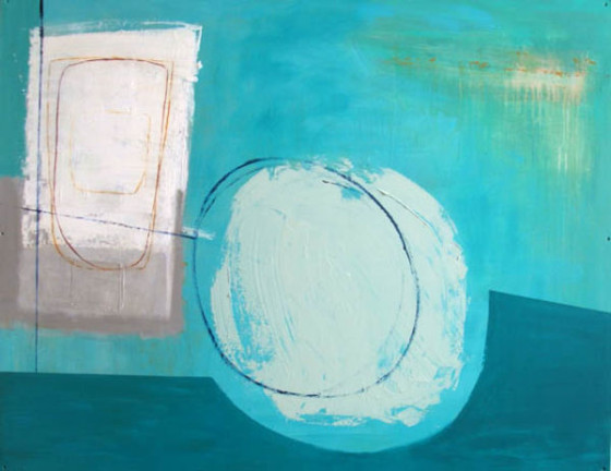 'Acetabulum' by Michelle Cobbin