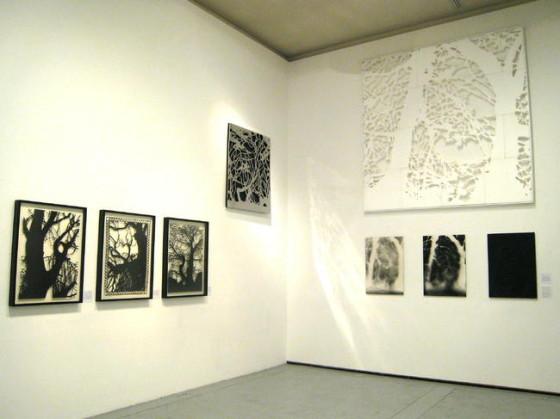 Norden Farm Art Exhibition