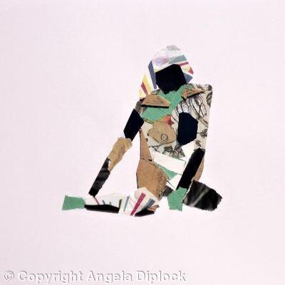 Angela Diplock