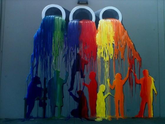 RowlandAvrech-Splash-mural-1024x768