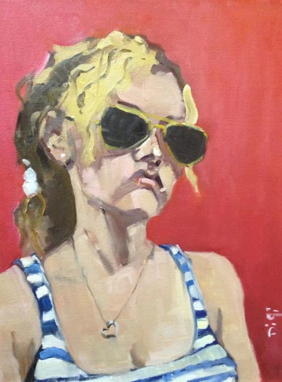 jess-sunglasses