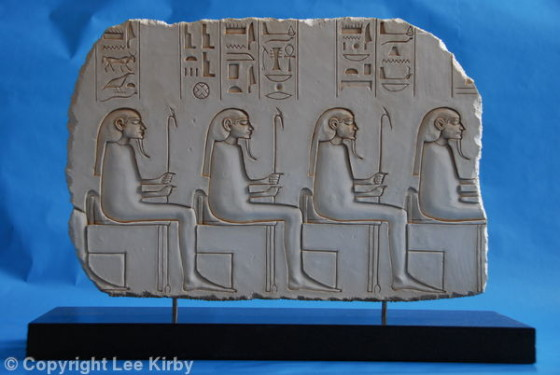 440584_egyptian-gods_1386012301