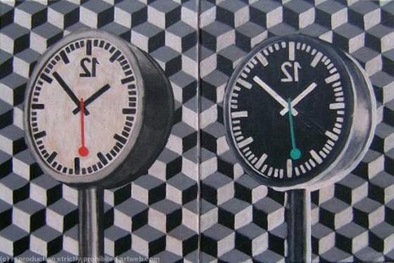 m_156890_the_clock