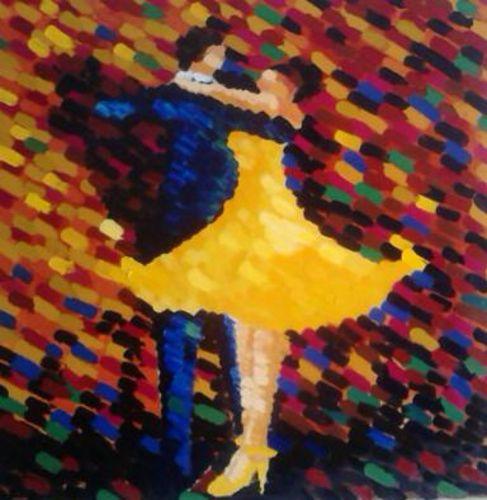 453971_ballroom-dancers