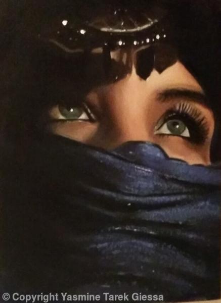 458006_the-arabian-princess