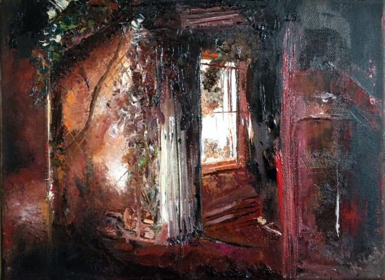 462144_through-the-window