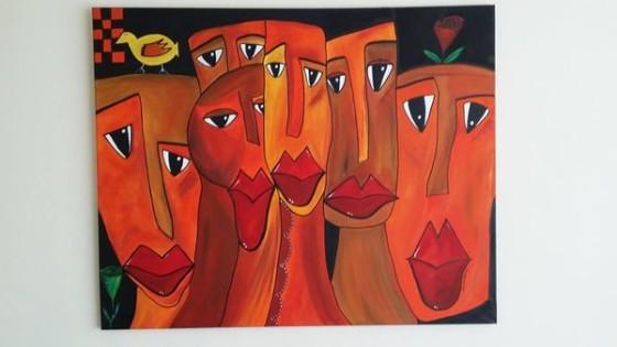 470757_orange-you-glad-you-dont-look-like-me