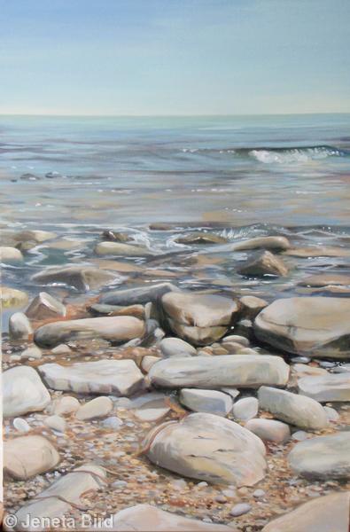 472929_rocks-and-pebbles