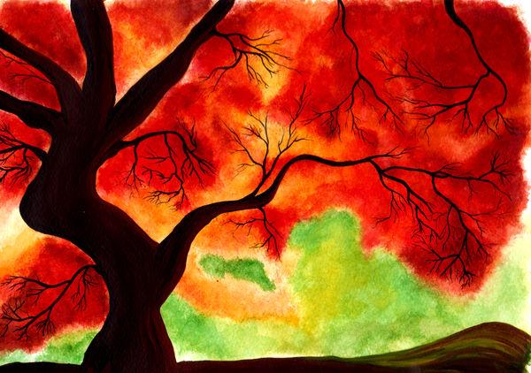 479580_autumn-tree-1