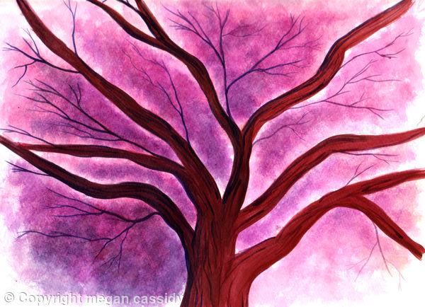 479581_autumn-tree-2