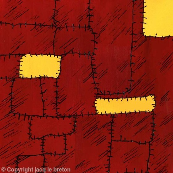 472997_patchwork-in-red_1401652206