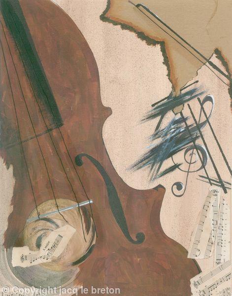476883_solo-violinist