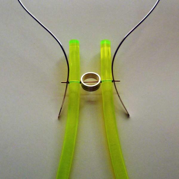 awong-8 artweb