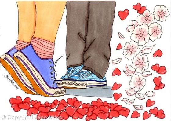 498186_love-is-everywhere