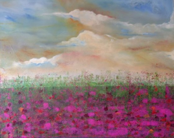 477977_summer-poppy-field