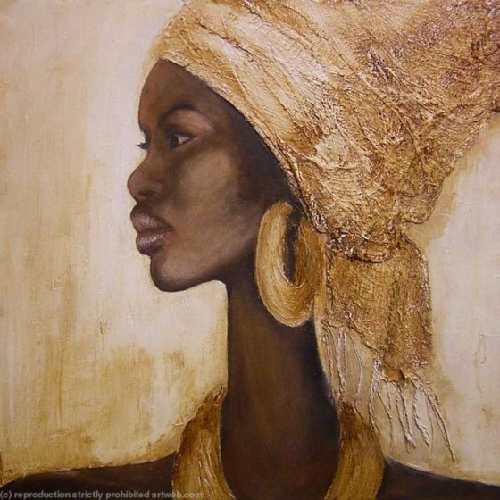 m_134402_african_woman_with_headscarf