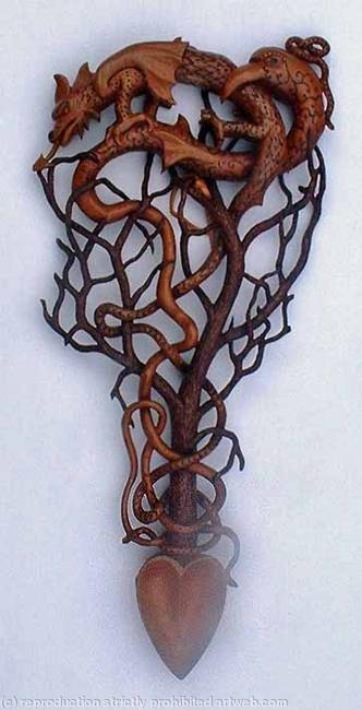 m_177567_revelation__tree_of_life