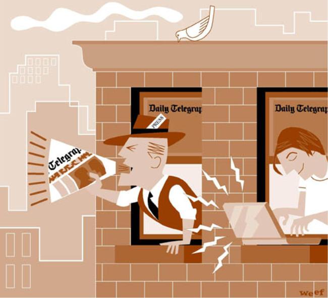 weef internet artweb print