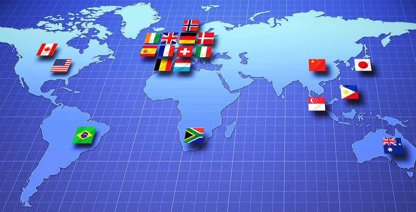 world map infographic poster robert rusin flickr