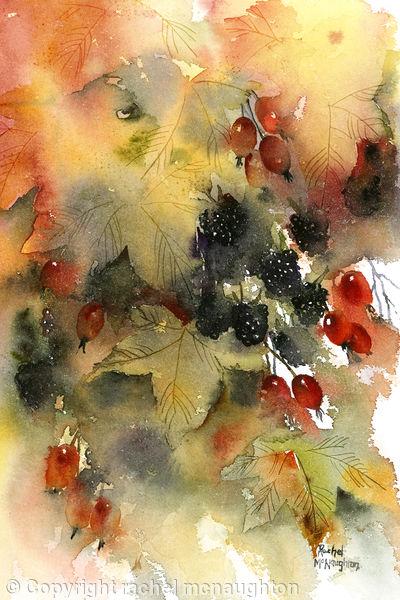 543925_autumn-berries