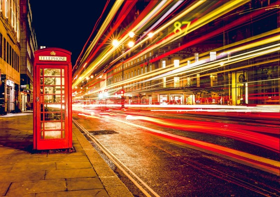 Source: https://pixabay.com/en/telephone-booth-red-london-england-768610/
