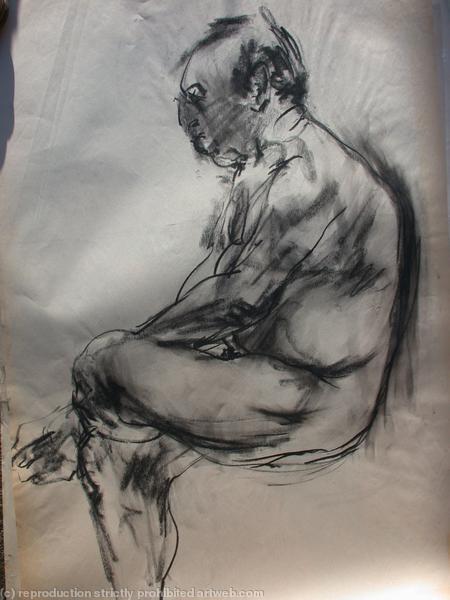 By Maggie Edwards via ArtWeb