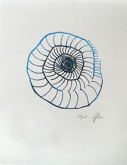 Image by Tina Mammoser via ArtWeb.