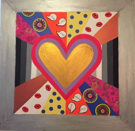 597614_gold-heart