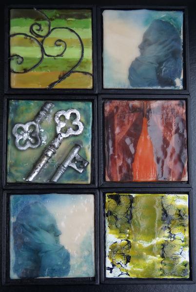 607964_encaustic-tiles