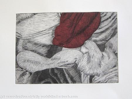 Image by Angela Stanbridge via ArtWeb