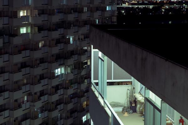 danchi-dreams-11 Nakanoshima Tamagawa Danchi