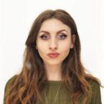 Stephanie Gavan