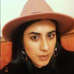 Katrina Mirpuri