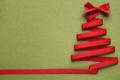 market artwork for Christmas