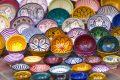 sell art at artisan markets