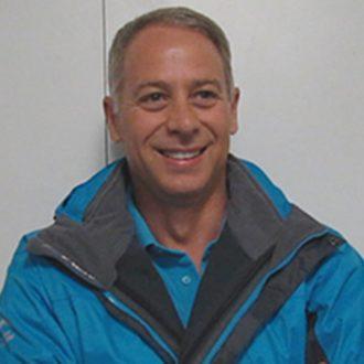 profile pic of Pieter Haasbroek